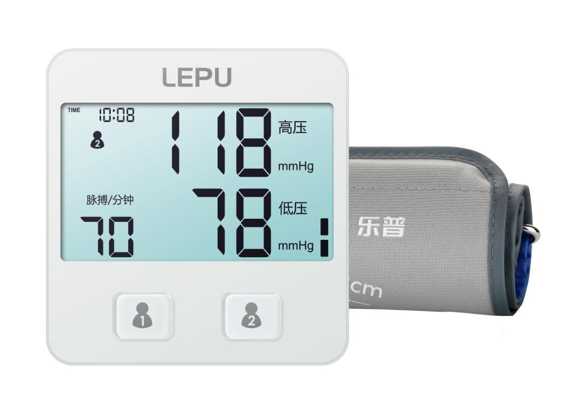 """高血压测量有""""讲究"""",测量血压牢记这4点,有效避开高血压""""假象"""""""
