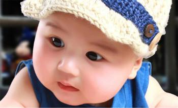 蛋白质过敏的宝宝喝什么奶粉?