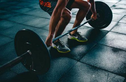 夏季减肥攻略,让FANCL内脂支援助您健康瘦下来