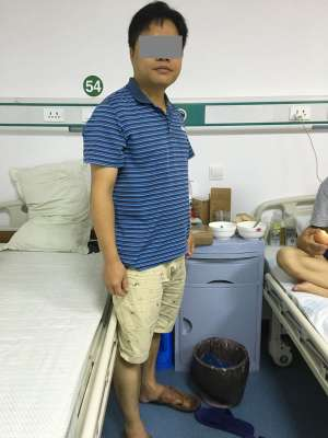 冬季心脑血管疾病应对措施有哪些?杭州怡养医院李强医生分享