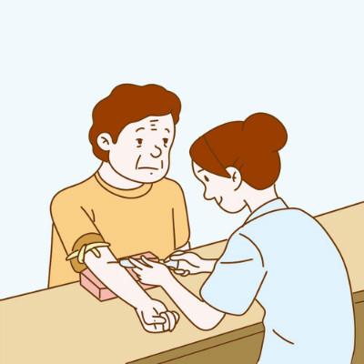 肿瘤标志物异常就是患癌吗?未必,教你如何正确看待肿瘤标志物