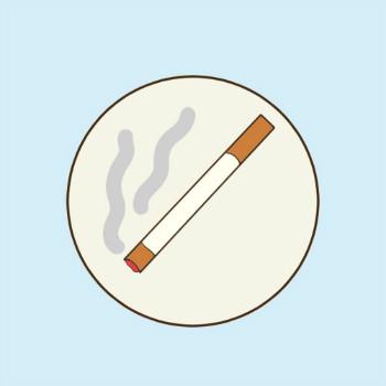 北京大学肿瘤医院王嘉医生:为什么有人一天一包烟没事,有人戒烟后却得了肺癌?