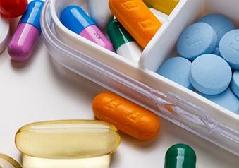 什么药可以调理月经量少