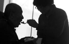 老年痴呆症的护理措施