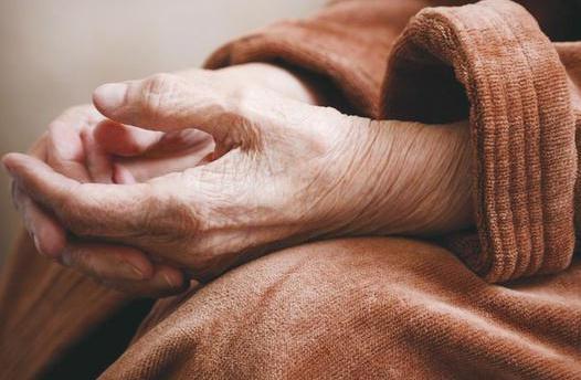 早期老年痴呆症前兆