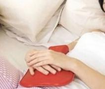 经间期出血的中医治疗是什么