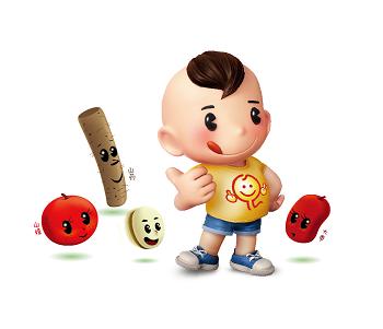 小孩健脾胃的食谱