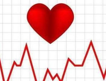 窦性心动过缓会引发什么病,你了解过吗