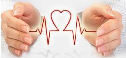 窦性心律失常是冠心病吗,你了解过吗
