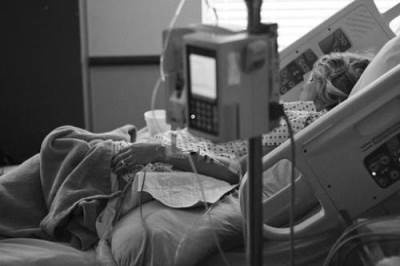 老人患有典型心绞痛吃通心络可以吗,来了解下吧