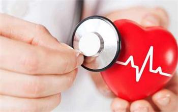 窦性心律失常是心脏病吗,它们有什么关系