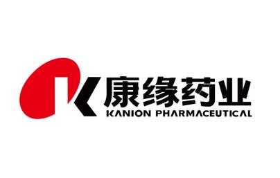 康缘药业的竞争优势什么?5大优势成为中医药行业龙头!