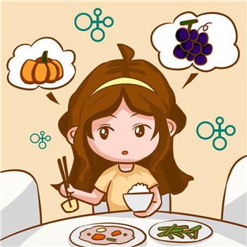 慢性宫颈炎如何治?缓解症状,原来用它就不错