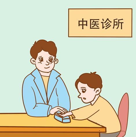 宝宝健脾胃的药有哪些?这款药物让你放心又安心
