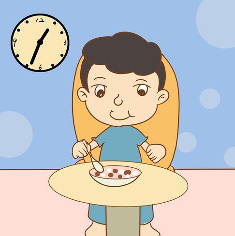 宝宝不爱吃饭怎么回事?这些竟然是诱因