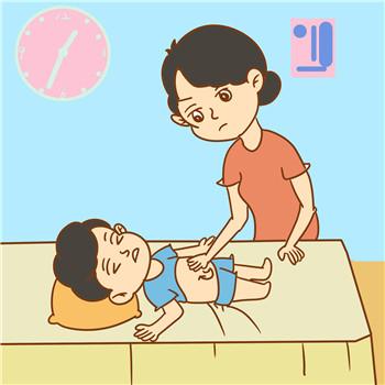 宏济堂小儿消食片多大孩子可以吃?该如何服用?
