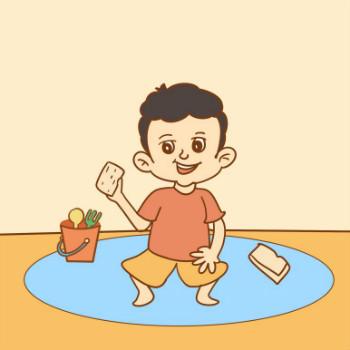 宏济堂小儿消食片与江中小儿健胃消食片哪个好?适合宝宝才是好
