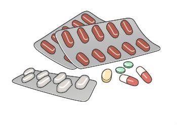 氨氯地平贝那普利片Ⅱ单片复方制剂怎么样?服用放心