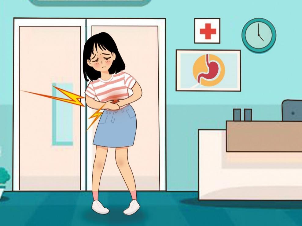 游玩途中,最怕就是拉肚子!什么药治疗拉肚子好的快?